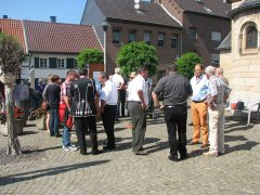 Landeswettbewerb-20.08.2015-002.jpg