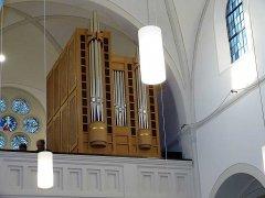 Orgelweihe-Web-05.jpg